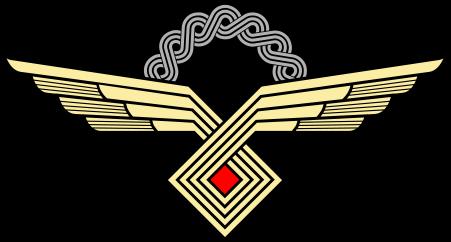 Hrvatsko ratno zrakoplovstvo