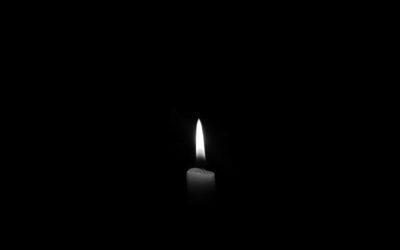 U padu školskog aviona Zlin poginule dvije osobe